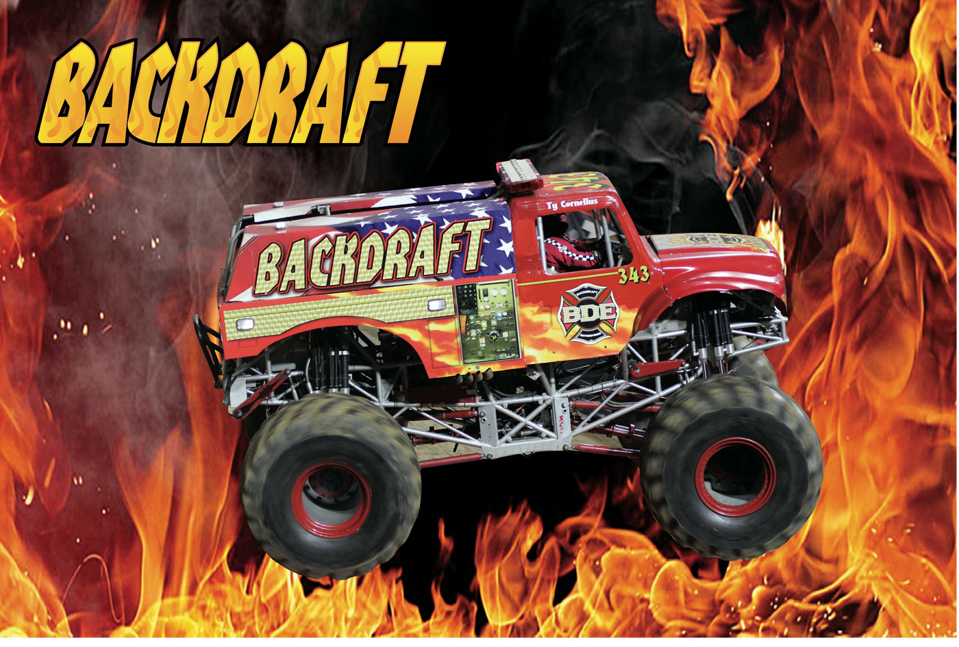 backdraft-promo-01