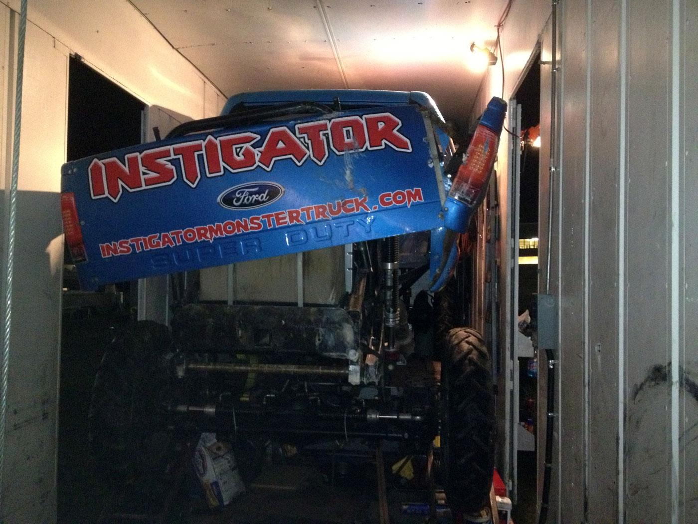 instigator-08