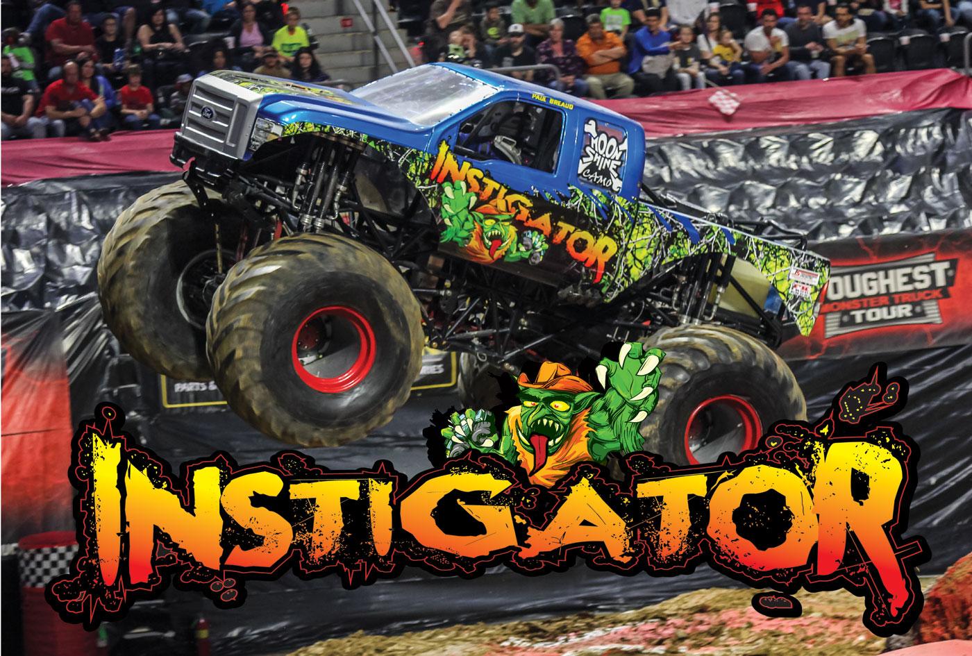 instigator-promo-01
