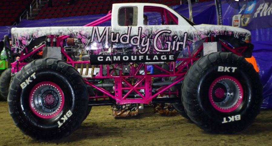 muddy-girl-05