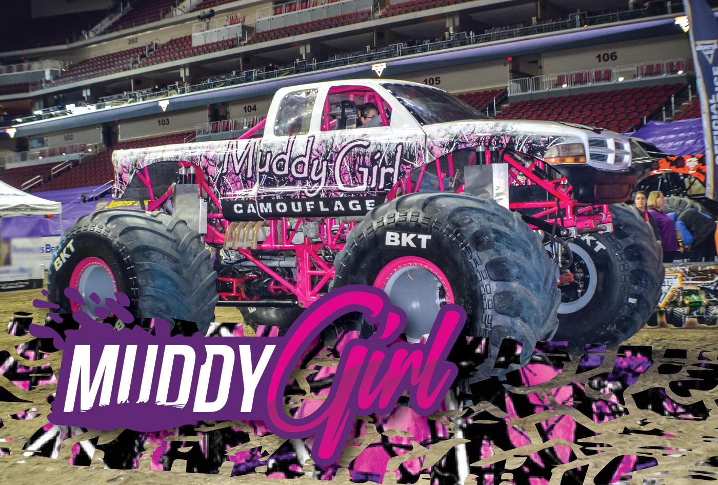muddy-girl-promo-01