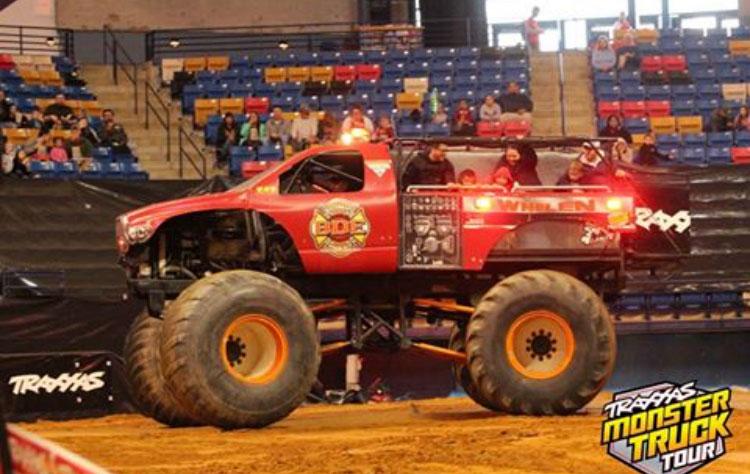 ride-truck-bd-01