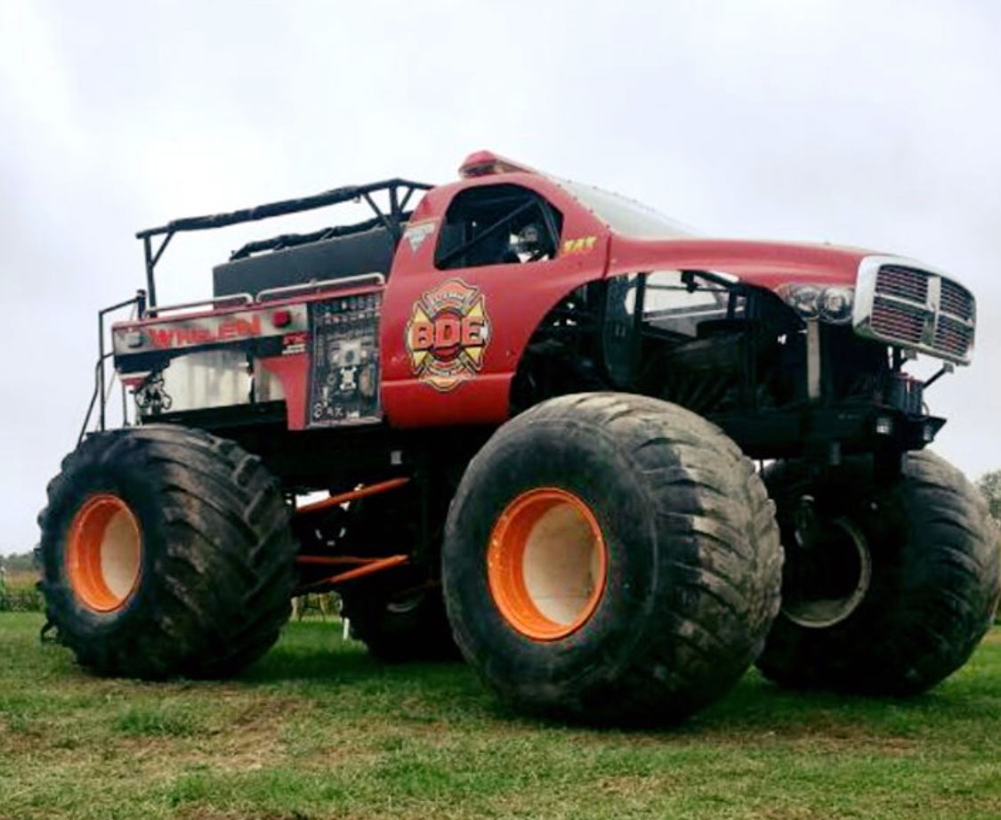 ride-truck-bd-02
