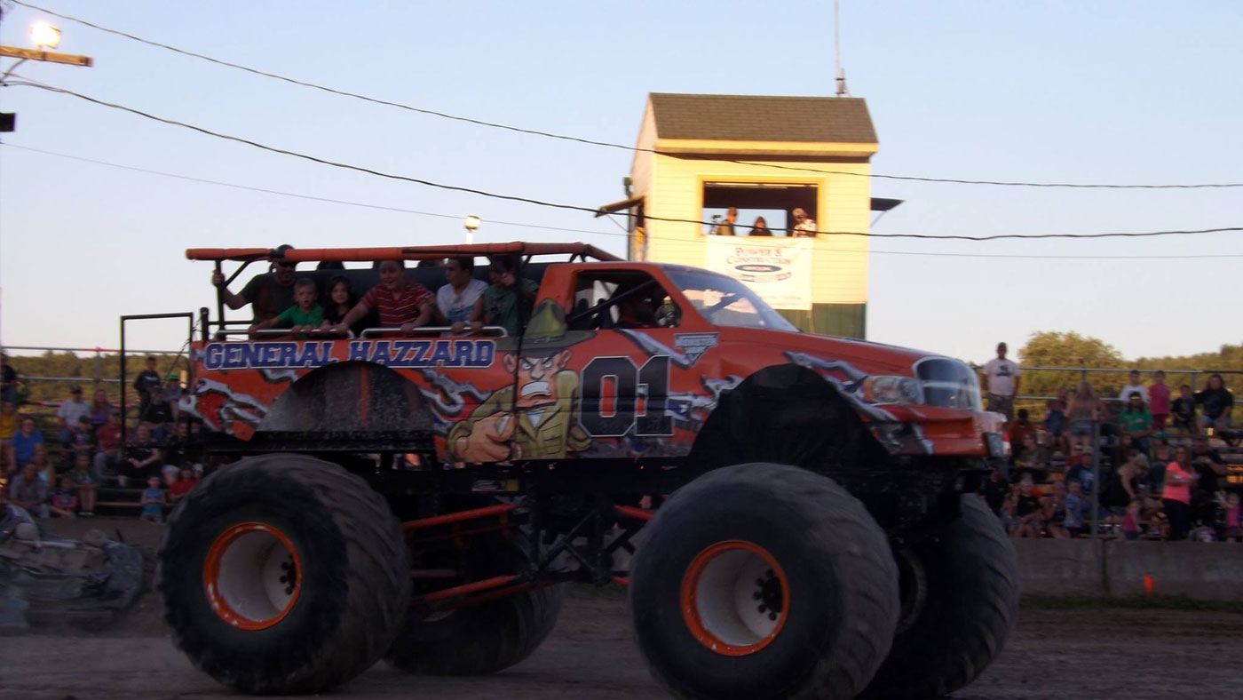ride-truck-gh-01
