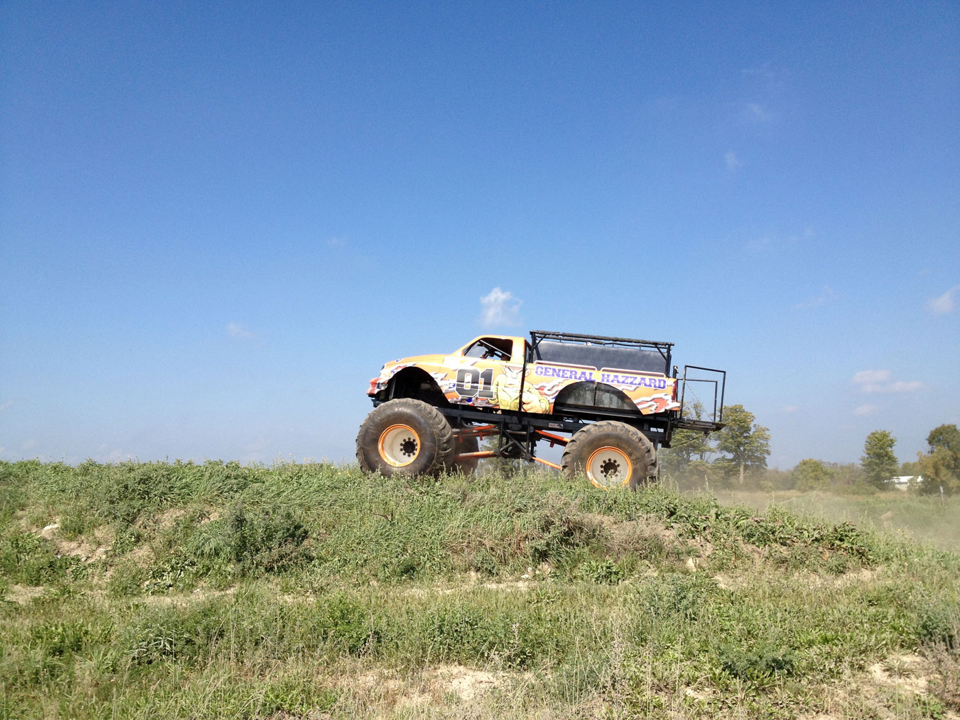 ride-truck-gh-05