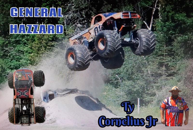 card-general-hazzard
