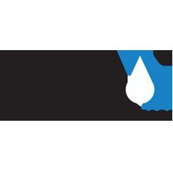 logo-DA-Lubricants