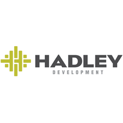 logo-Hadley-Development