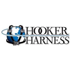 logo-Hooker-Harness