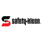 logo-Safety-Kleen