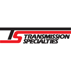 logo-Transmission-Specialties