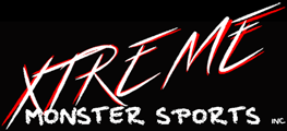 Xtreme Monster Sports