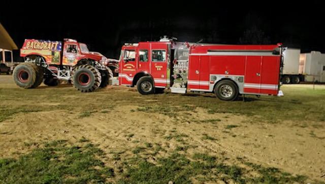 firetruckand bd